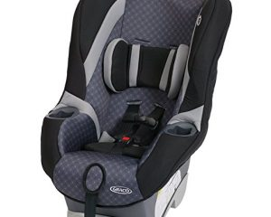 Graco Baby Gear & more up to 35% off!