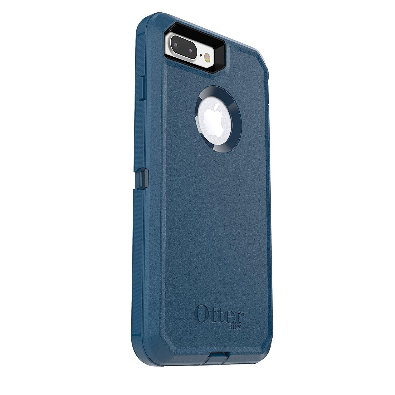 Iphone  Plus Otterbox Amazon