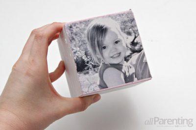 photo-cube-image-8