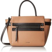 Deal of the Day: Up to 50% off Handbags