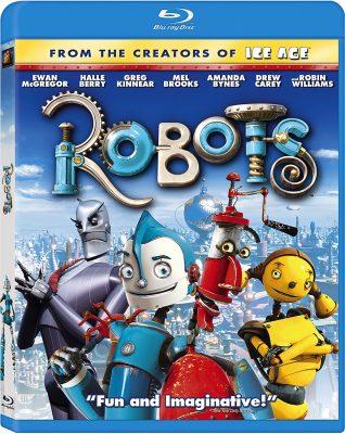 robots2