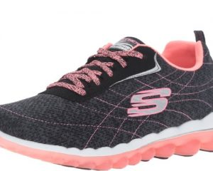 Deal of the Day: Skechers Shoes under $35