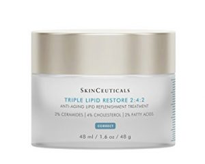 Saturday Freebies – Free SkinCeuticals Triple Lipid Restore 2:4:2 Sample!