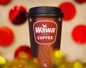 Thursday Freebies-Free Coffee Today at Wawa!