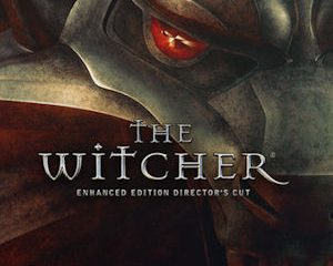 "Wednesday Freebies-Free Download of ""the Witcher"""