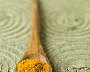 Turmeric Tea: Recipes for this Magical Healing Elixir
