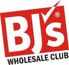 Thursday Freebies-Free 3 month Membership to BJ's Club