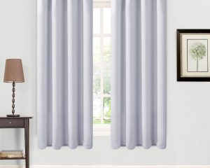 Deep Discounts on Curtains & Sheets from Balichun