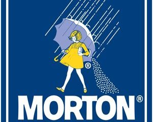 Tuesday Freebies-Free Morton Salt Water Test Strip