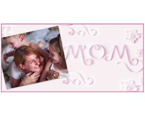 Thursday Freebies-Free 4×6 Mother's Day Photo at Bass Pro Shops