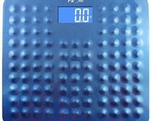Famili Digital Bathroom Scale $13.99