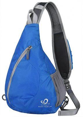 sling4