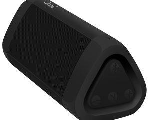 Cambridge SoundWorks Angle 3 Bluetooth Speaker 76% off!