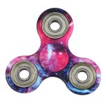 The Ultimate Fidget Frenzy Guide (or How to Be the Coolest Parent Around)