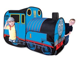 Thomas the Train Pop-up Play Tent by Playhut $21.63