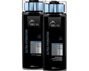 Saturday Freebies – Free Truss Hair Care Product Sample!