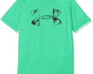 25% off select Under Armour for the Family