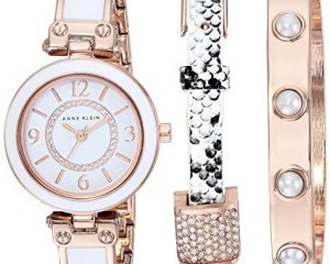 Up to 60% off Mother's Day Gifts from Anne Klein