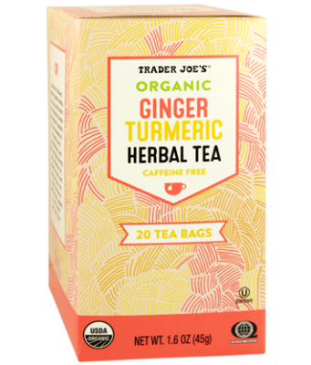 wn-org-ginger-turmeric-herbal-tea