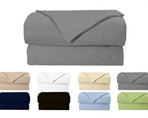 Up to 60% off Cotton Sheet Sets