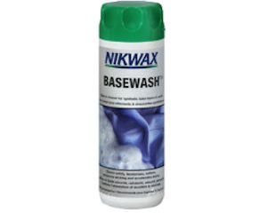 Thursday Freebies-Free Nixwax Sample