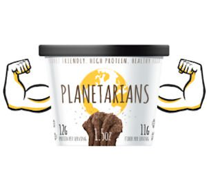 planetarians