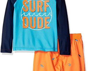 Up to 60% off Swimsuits & Rash guards for the Family