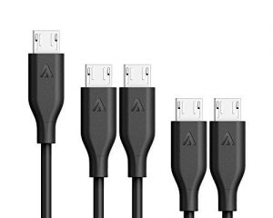 30% off charging accessories from Anker Direct!