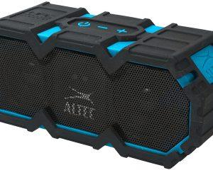 Altec Lansing LifeJacket Wireless Bluetooth Speaker $79.99