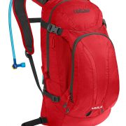 Save up to 45% of Select CamelBak products