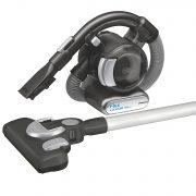 BLACK+DECKER Lithium Flex Vacuum with Stick Vacuum Floor Head $71