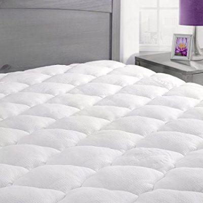 mattresspad