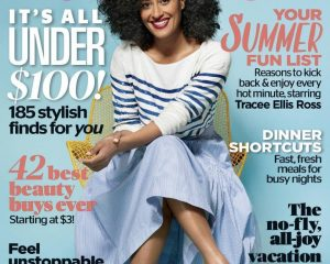Wednesday Freebies-Free One Year Subscription to Redbook Magazine
