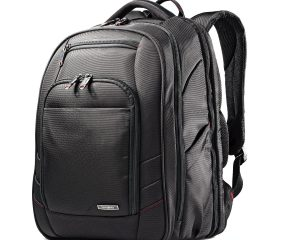 Samsonite Xenon 2 Laptop Checkpoint Friendly Laptop Backpack Only $31.49!