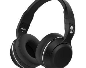 Skullcandy Hesh 2 Bluetooth Wireless Headphones with Mic $41.99