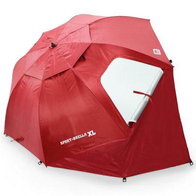 sportbrella