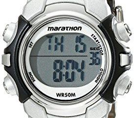 Marathon by Timex Mid-Size Watch $8.36
