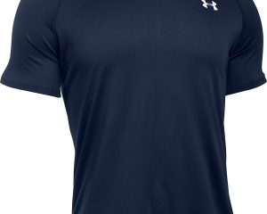 Under Armour Men's Tech Short Sleeve T-Shirt $14.98