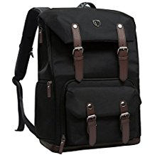 Great Savings on Office & Travel Bags