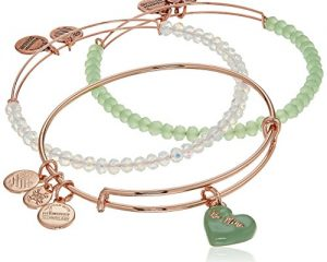 Up to 40% off Alex & Ani Jewelry