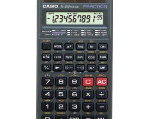 Casio Scientific Calculator $5.99
