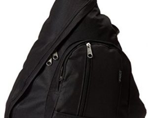 Up to 50% off Back To School Backpacks & Bags!