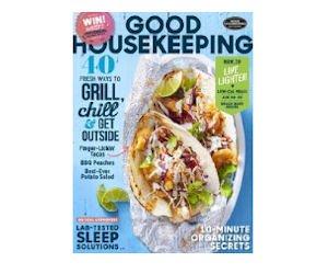 goodhousekeeping