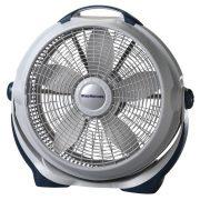 Lasko 3300 20″ Wind Machine 3 Speed Cooling 3300 Only $26.88!