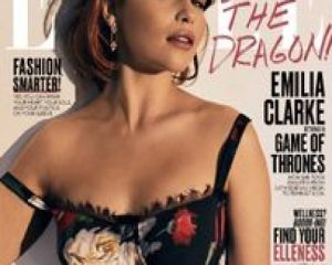 Monday Freebies-Free Subscription to Elle