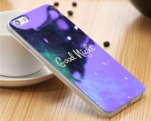 Friday Freebies-Free Iphone Case!