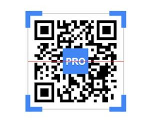 Tuesday Freebies-Free QR & Barcode Scanner Pro App!