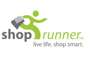 Monday Freebies-Free Subscription to ShopRunner