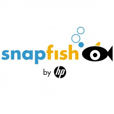 snapfish5