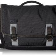 Timbuk2 Command Laptop Messenger Bag Only $65.11!